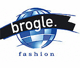 Brogle Fashion Liechtenstein